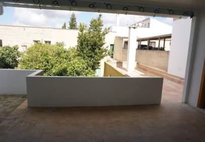 Flat in Algaida