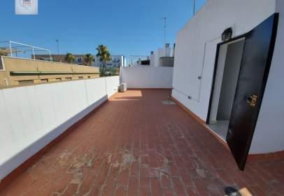 House in Zona Plazas El Arenal-La Pólvora