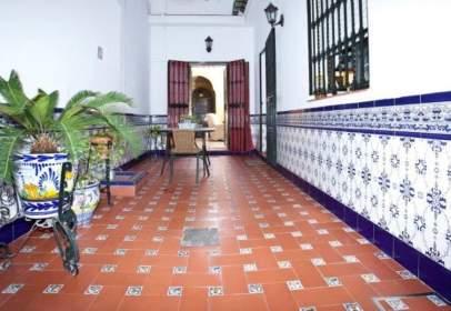 House in Centro-Doña Mercedes