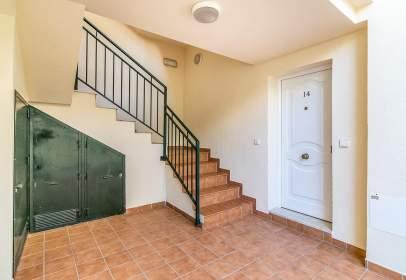 Apartamento en calle Rambla