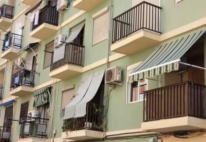 Piso en calle de Castellón
