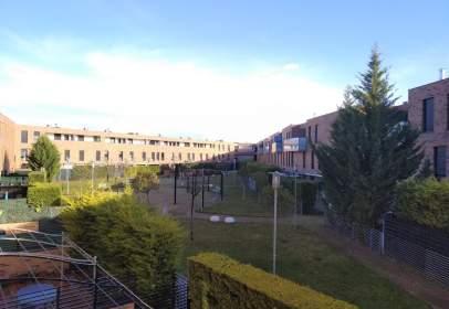 Dúplex a calle Real, prop de Calle de Fuentona