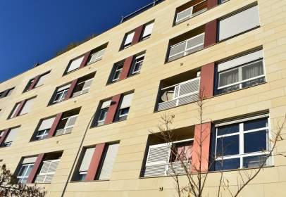 Apartamento en Paseo del Prior