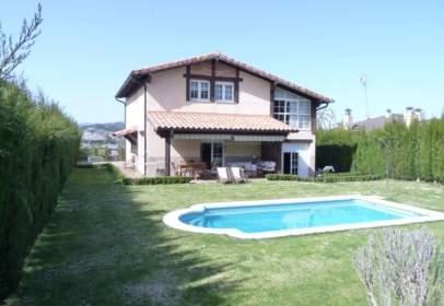House in Ayegui - Aiegi