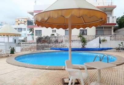Apartment in Tenerife North