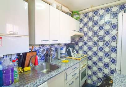 Duplex in Ventas