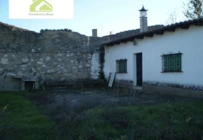 Rural Property in Pinilla