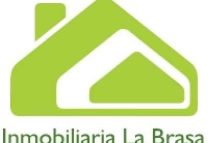 Terreno en Pinilla