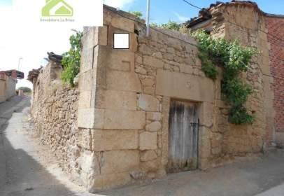 Casa a Santa Clara de Avedillo