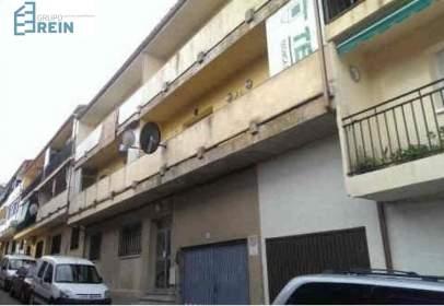 Flat in calle de la Batalla de Lepanto, nº 6