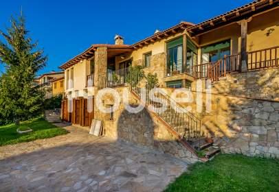 Casa a Hoyos del Espino