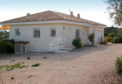 Rural Property in Camino Les Moles S/N, nº 3