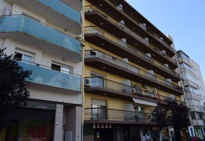 Flat in Avinguda del Mossèn Jaume Soler