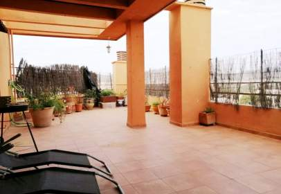 Penthouse in Bons Aires