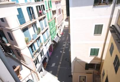 Penthouse in Sant Nicolau