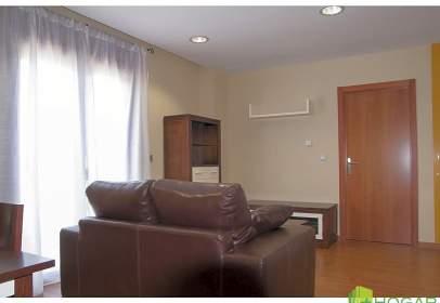 Apartament a Entrecaminos