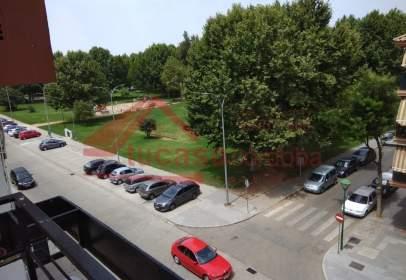 Piso en Campo de la Verdad-Sector Sur-Guadalquivir