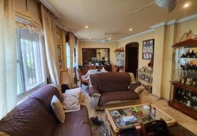 Casa en El Brillante-El Tablero-Valdeolleros