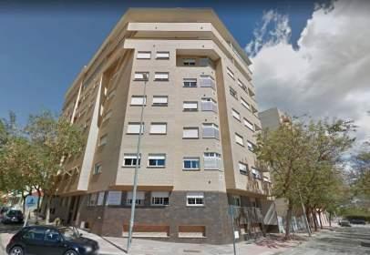 Piso en calle Felix Marti Alpera