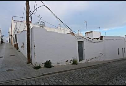 Terreny a La Villa-La Ribera