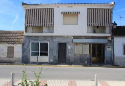 Casa en Romilla