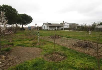 Rural Property in Villamayor