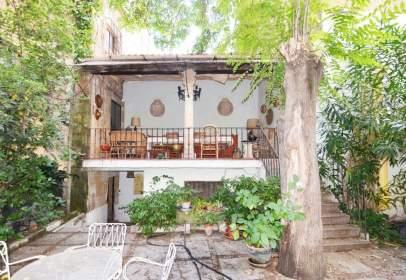 Casa en Centro-Casco Histórico