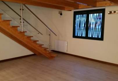 Duplex in Delicias-Prosperidad-Rollo-Puente Ladrillo