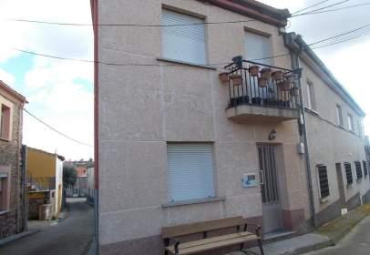 Casa en Sobradillo