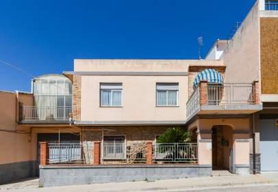 Casa a Avenida Monestir de Cotalba, 26