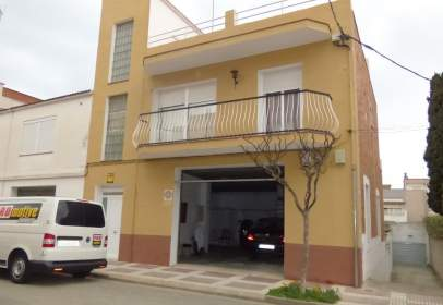 House in Malgrat de Mar