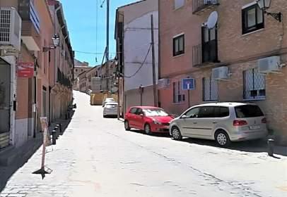 Pis a Toledo