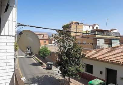 Piso en calle de Murcia