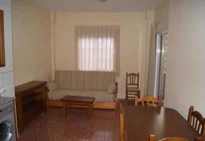 Apartamento en Pare Jaume-Els Caps