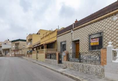 Casa en calle Molinos Marfagones, nº 27