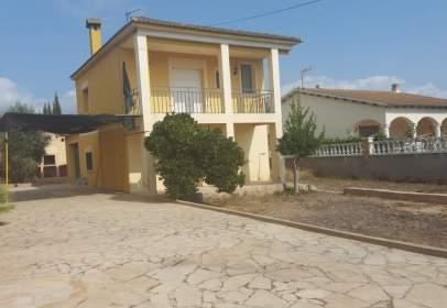 Casa a Albinyana
