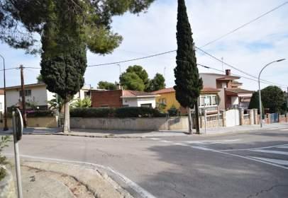 House in Plaça de Colom, nº 7