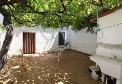 Casa en Cabanillas del Campo