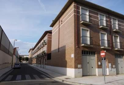 House in calle Biel, nº 16