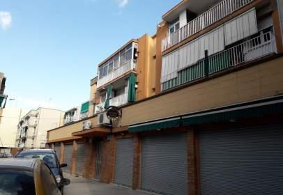 Local comercial a Plana del Castell-Montflorit