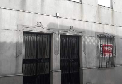 Casa en calle Nueva, nº 33