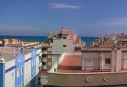 Àtic a Carrer de Marbella