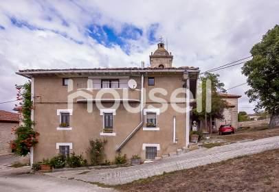 Casa en Berberana