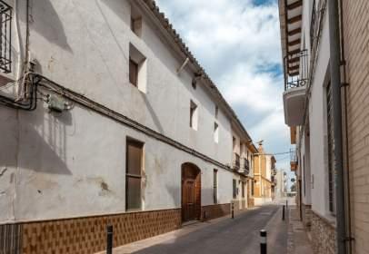 Casa a Carrer de Sarieta, nº 19