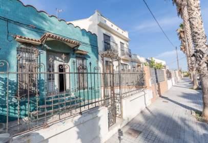 Casa en Benimàmet