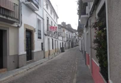 Casa en Alburquerque
