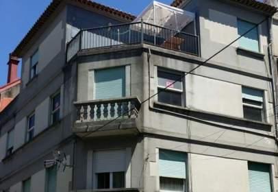 Piso en calle de Vizcaya, nº 7