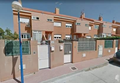 Casa adosada en Torrejón del Rey