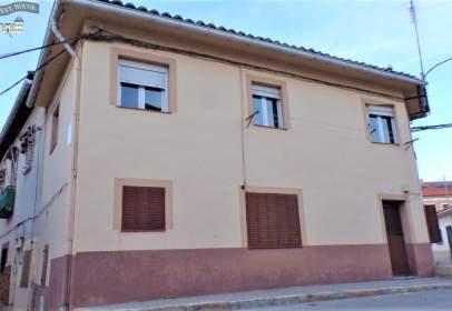 Casa en Torrelaguna
