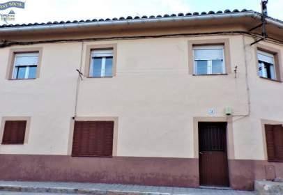 House in Torrelaguna